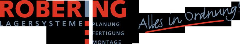 Kragarmregal-schwerlast logo